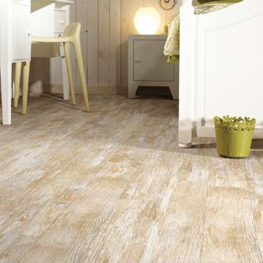 Balterio Laminate Flooring | Waycross, GA