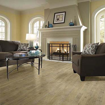 Shaw Laminate Flooring | Waycross, GA